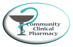 shadedlogo_community_clinical